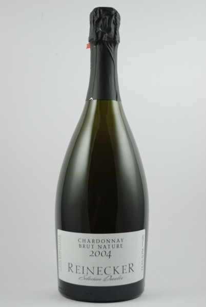 2004 Chardonnay, Brut Selection Drexler